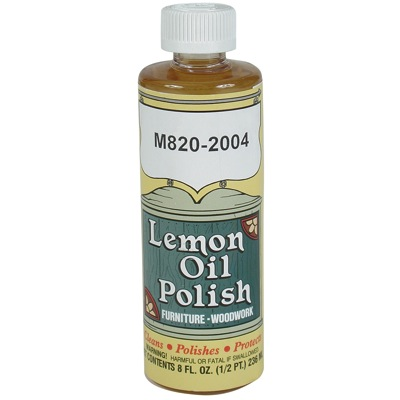 Image Result For Countertop Magic Cleaning Polish