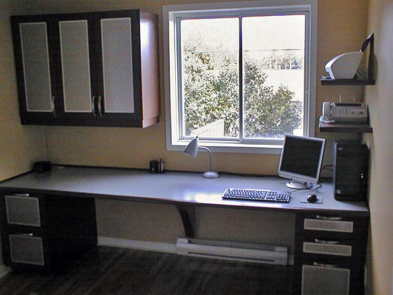 Collection cubo par design mobilier bureau design mobilier bureau